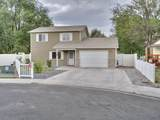 3228 Red Maple Court - Photo 1