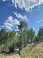 15734 Lariat Loop - Photo 10