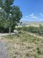 15734 Lariat Loop - Photo 11