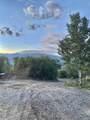 15734 Lariat Loop - Photo 12