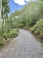 15734 Lariat Loop - Photo 18