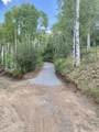 15734 Lariat Loop - Photo 19
