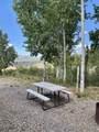 15734 Lariat Loop - Photo 7
