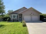 2985 Brookwood Drive - Photo 1