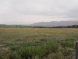 13289 58 Road - Photo 7