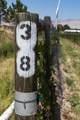 3107 A 1/2 Road - Photo 10