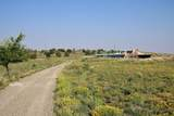 479 16 1/2 Road - Photo 1