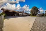 505 Riverview Drive - Photo 26