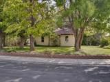 1133 Cherrywood Avenue - Photo 1