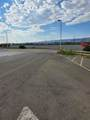2210 Highway 6&50 - Photo 16