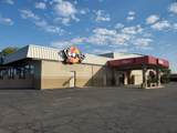 2210 Highway 6&50 - Photo 15
