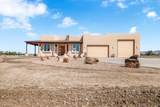 816 Mease Road - Photo 1