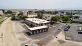 2784 Crossroads Boulevard - Photo 42