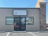 2460 Patterson Road - Photo 1