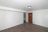 543 Ridgestone Court - Photo 19