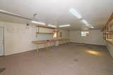 543 Ridgestone Court - Photo 21