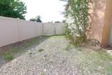 543 Ridgestone Court - Photo 26