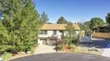 543 Ridgestone Court - Photo 29