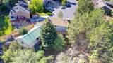 543 Ridgestone Court - Photo 38