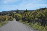 60016 Me Road - Photo 2