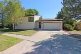 2415 Ridge Drive - Photo 1