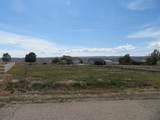 151 Eagle Trail Court - Photo 37