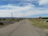 151 Eagle Trail Court - Photo 38