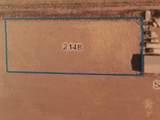 2148 Storage Court - Photo 2