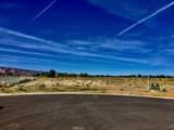 2146 Storage Court - Photo 1