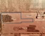 2146 Storage Court - Photo 2