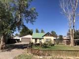 2336 Texas Avenue - Photo 1