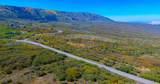 (Parcel 6) TBD Highway 65 - Photo 10
