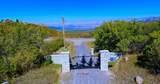 (Parcel 6) TBD Highway 65 - Photo 16