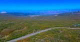 (Parcel 6) TBD Highway 65 - Photo 8