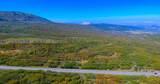 (Parcel 6) TBD Highway 65 - Photo 9
