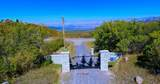 (Parcel 7) TBD Highway 65 - Photo 17