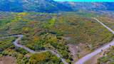 (Parcel 7) TBD Highway 65 - Photo 4