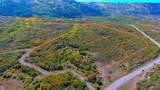 (Parcel 7) TBD Highway 65 - Photo 5