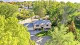 690 Cloverdale Drive - Photo 34