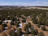 TBD Sage Brush Lane - Photo 26