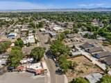 111 Mesa Street - Photo 5