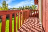 1496 La Mesa Circle - Photo 26