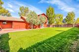 1496 La Mesa Circle - Photo 30