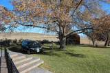 26148 Redlands Mesa Road - Photo 31