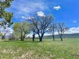 944 48 1/2 Road - Photo 3