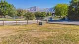 4642 Bass Lake Court - Photo 9