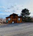 5955 Sawmill Mesa Road - Photo 35