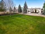 5955 Sawmill Mesa Road - Photo 36