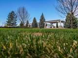 5955 Sawmill Mesa Road - Photo 37