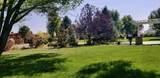 5955 Sawmill Mesa Road - Photo 39